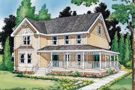 house plans farmhouse country w x farm house plans two story country farmhouse floor large farm