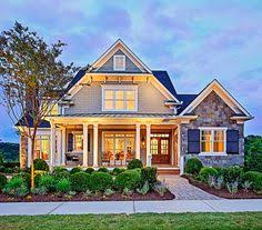 craftsman cottage style house plans cottage style house plans 3020 square foot home 2 story 3