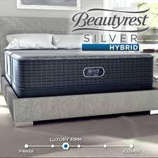 queen mattresses costco