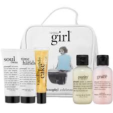 travel u0026 gift sets u0026 travel u0026 gift sets reviews beautyprowl com