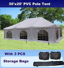 cheap tents for rent 32 x16 pe party tent white heavy duty wedding