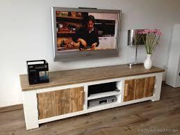 Wohnzimmerschrank Fernseher Versteckt Tv Schrank Modern Ambiznes Com
