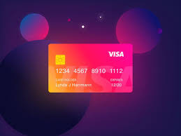 the 25 best bank card ideas on dashboard