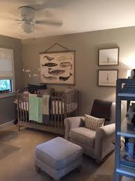 2 Bedroom Duplex For Rent Austin Tx by Houses For Rent In Austin Tx Hotpads