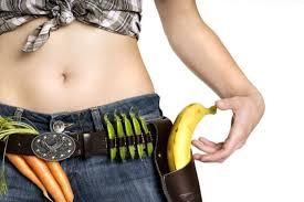 dieta per la gastrite cosa mangiare donnad