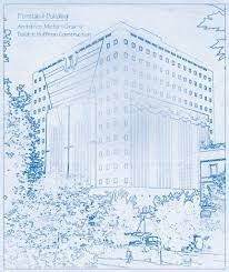 file portland building blueprints jpg wikimedia commons