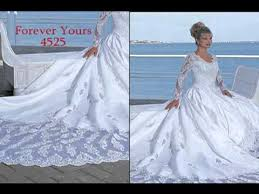 forever yours bridesmaid dresses forever yours 4525
