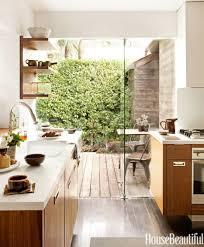 Kitchen Interior Design Ideas With Ideas Image  Fujizaki - Kitchen interior design ideas photos