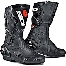 sportbike racing boots sidi boots free uk shipping u0026 free uk returns getgeared co uk