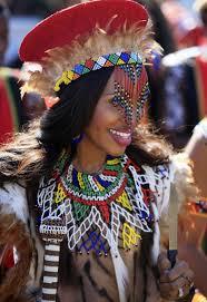 traditional wedding attire zulu traditional wedding search wedding