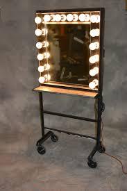 professional portable makeup mirror makeup vidalondon