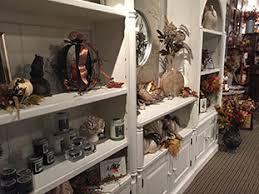 home decorating and accessories from willow creek