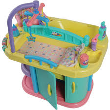 Baby Doll Changing Table Baby Doll Changing Table And Care Center Check Back Soon Blinq