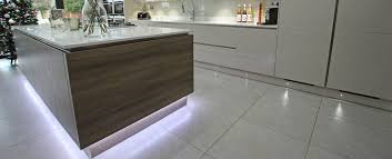kitchen island worktops island kitchens