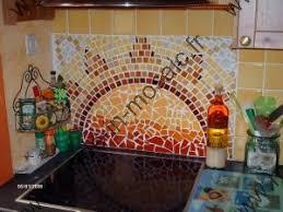 mosaique cuisine decouvrez des créations modeles mosaiques de made in mosaic