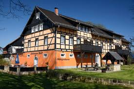 Gesunde Schlafzimmerm El Ferienwohnungen Urlaub Im Elbsandsteingebirge U2013 Tv Sächsische
