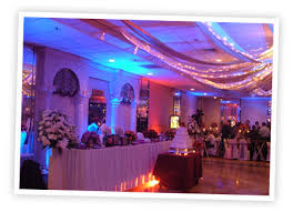 wedding halls for rent eastwood manor bronx ny caterers new york caterers new york