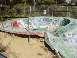 Cape Cod Weather October - skateboard directory skateboard parks chatham ma