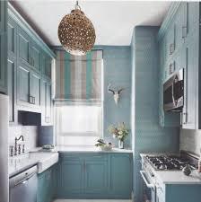 kitchen beautiful kitchen paint ideas blue grey kitchen blue
