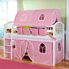 beds for sale for girls bedroom easy the eye canopy beds for girls kids furniture ideas