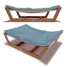 bamboo hammock bamboo hammock suppliers and manufacturers at