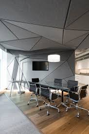 Conference Room Designs Best 25 Office Designs Ideas On Pinterest Small Office Design