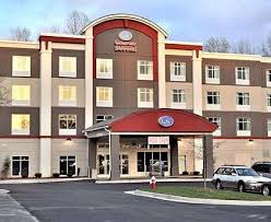 Comfort Suites Roswell Nm Comfort Suites Reviews Glassdoor