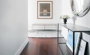 Foyer Table Decor Aesthetic Entryway Table Decor Ideas I Décor Aid
