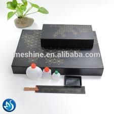 where to buy to go boxes custom sushi shop take away sushi box sushi container sushi bento