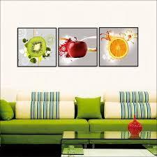 Apple Kitchen Rug Sets Kitchen Apple Area Rug Apple Decor Kitchen Sitters Figurines