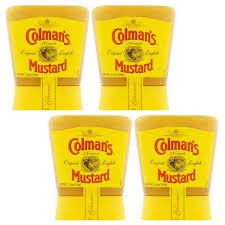 colman mustard colman s mustard just 0 72 at walmart grocery shop for free at