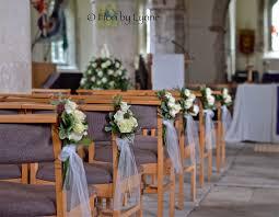 wedding flowers for church wedding flowers february 2013