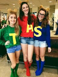 Mario Luigi Halloween Costumes 25 Duo Costumes Ideas Dynamic Duo Costumes