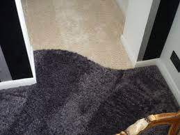 How To Join Carpet To Laminate Flooring Galley Carpets U0026 Flooring Preston Pc Carpets And Beds
