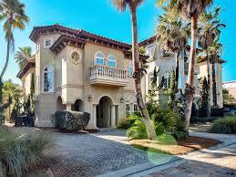 luxury upscale mediterranean villa close to vrbo