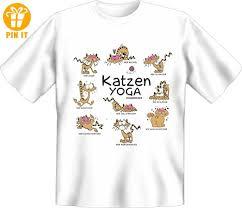 coole t shirt sprüche t shirt katzen t shirts mit spruch lustige und coole