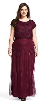 ross dress for less prom dresses clearance designer dresses evening gowns papell