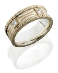 Cool Wedding Rings by New Style Unique Design Wedding Rings For Men With Diamond