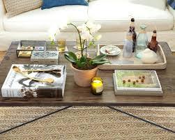 center table decorations center table decoration ideas in living room coma frique studio