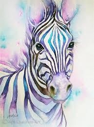 best 25 zebra drawing ideas on pinterest zebra tattoos zebra
