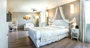 deco de chambre adulte romantique chambre adulte romantique decoration chambre a coucher adulte