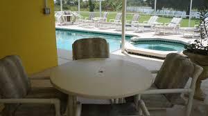 round jacuzzi pool design for garden view bathroom f