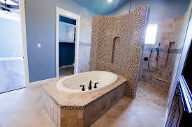 bathroom floor plans walk in shower tile ideas shower tile ideas walk in shower design ideas custom