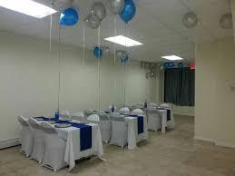 cheap banquet halls pictures party halls 599
