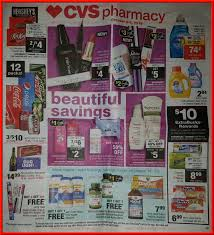 target black friday 22016 cvs ad scan for 10 2 to 10 8 16 browse all 20 pages