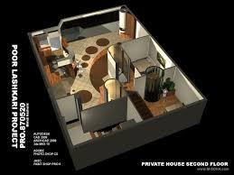 islamic house plans design house interior