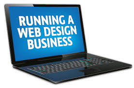home web design business running a web design business from home
