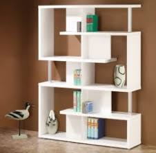 decorate office shelves home design garage shelf ideas shelf ideas for garage shelf ideas
