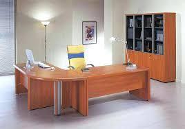 bureau contemporain bois massif bureau contemporain bois massif bureau en bois massif en forme