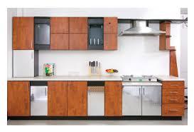 kitchen cabinet partex star group corporate